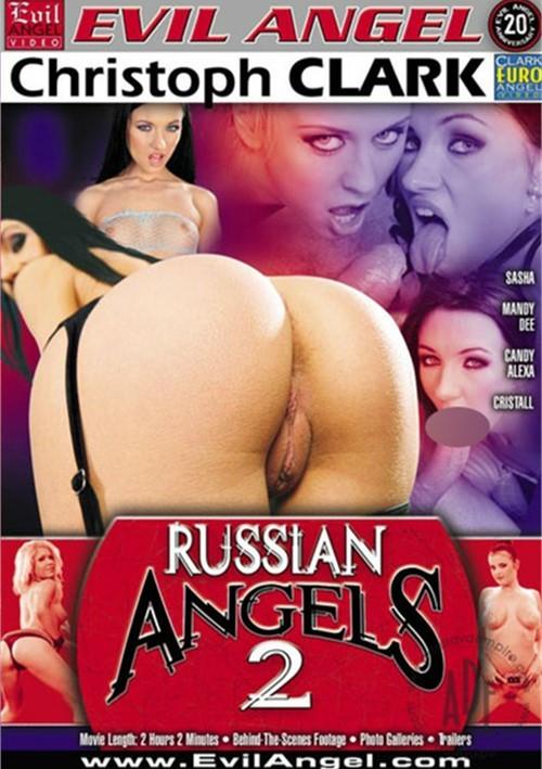 Russian Angels 2 (2009)
