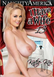 I Have A Wife Vol. 13 Porn Movie