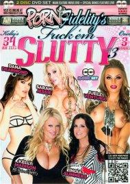 Porn Fidelitys Fuck Em Slutty #3 Porn Movie