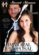 Immoral Proposal Porn Movie