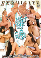 My First Time With A Girl Vol. 2 Porn Video