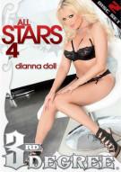 All Stars 4 Porn Video