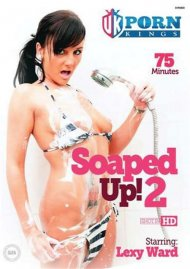 soaped up 5 porn movies