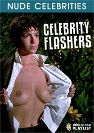 Celebrity Flashers Porn Video