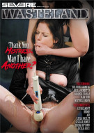 Thank You Mistress, May I Have Another? Porn Movie