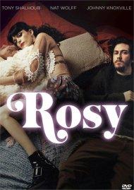 Rosy Movie