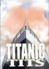 Titanic Tits Boxcover