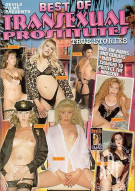 Best of Transexual Prostitues Porn Movie