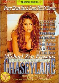 House on Chasey Lane, The Porn Video