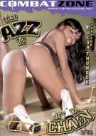 That Azz Iz Off Da Chain Porn Movie