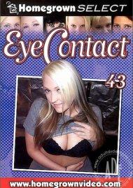 Eye Contact 43 Porn Movie