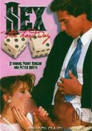 Sex the Hard Way Porn Movie