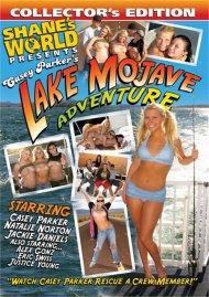 Casey Parkers Lake Mojave Adventure Porn Movie