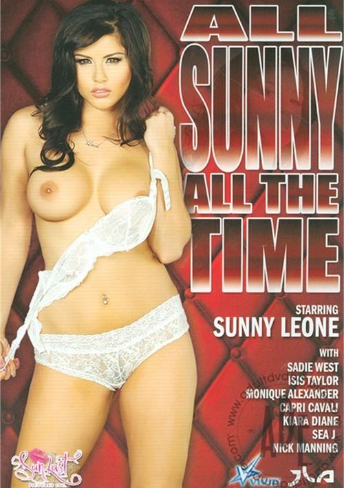 Porno movies of sunny leone