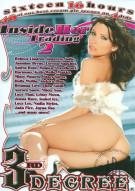 InsideHer Trading 2 Porn Movie