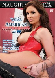 American Daydreams Vol. 11 Porn Movie