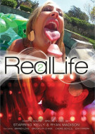 Real Life Part 2 Porn Movie