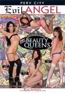 Perv Citys Beauty Queens Porn Movie