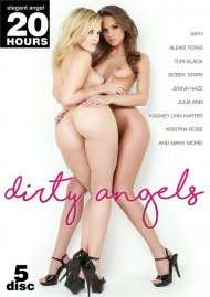 Dirty Angels Movie