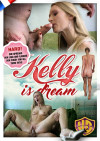 Kelly is Dream Boxcover