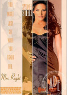 Mrs. Right Porn Video