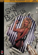 Sweat N Bullets Porn Movie