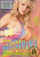 Hootermania Porn Movie