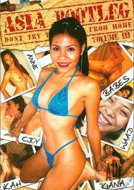 Asia Bootleg Vol. 3 Porn Movie
