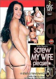 Screw My Wife, Please #51 Porn Movie