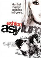 Ashton Asylum Porn Movie