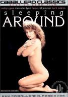 Around Porn Movie