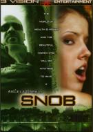 Snob Porn Movie