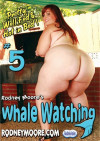Whale Watching 5 Boxcover