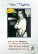 Softcore Nudes 568: 50s & 60s Porn Movie