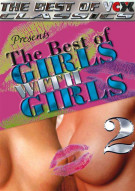 Best of Girls With Girls, The Porn Movie
