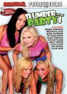 Slumber Party Vol. 4  Porn Movie