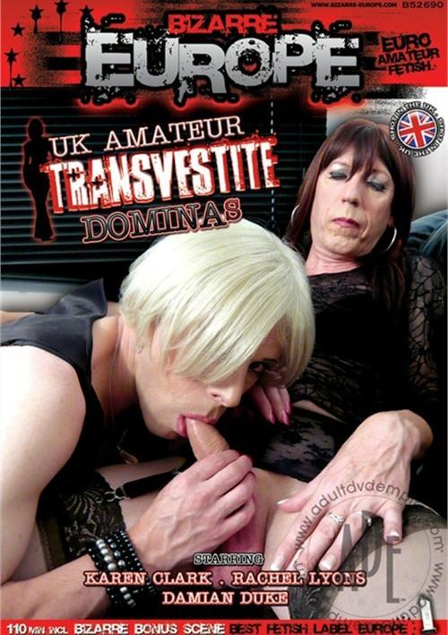 Erotic adult comix