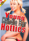 Young Handle Bar Hotties Boxcover