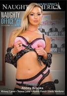 Naughty Office Vol. 40 Porn Movie