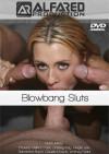 Blowbang Sluts Boxcover