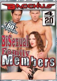 BiSexual Family Members Movie