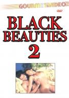 Black Beauties 2 Porn Movie