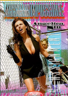 Missionary Position: Impossible Porn Movie
