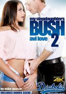 My Stepdaughters Bush 2 Porn Movie