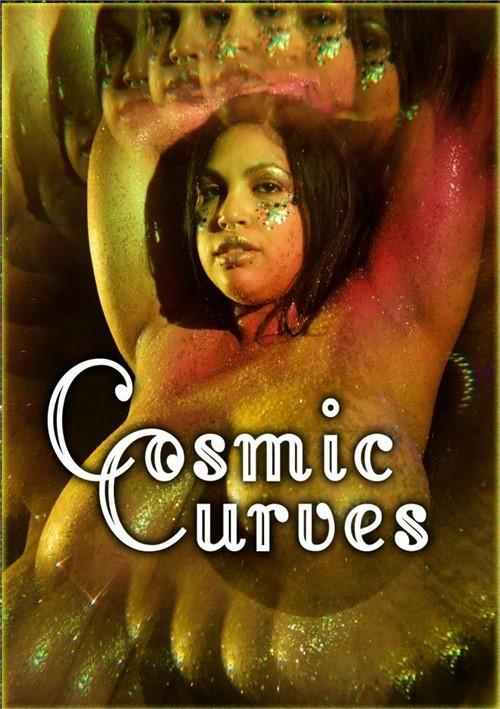 Cosmic Curves