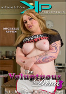 Voluptuous Diva 3, The Porn Video