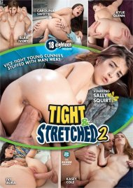Tight & Stretched 2 Movie