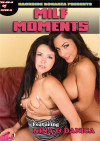 MILF Moments Boxcover