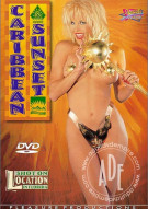 Caribbean Sunset Porn Movie