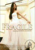 Fragile Porn Movie